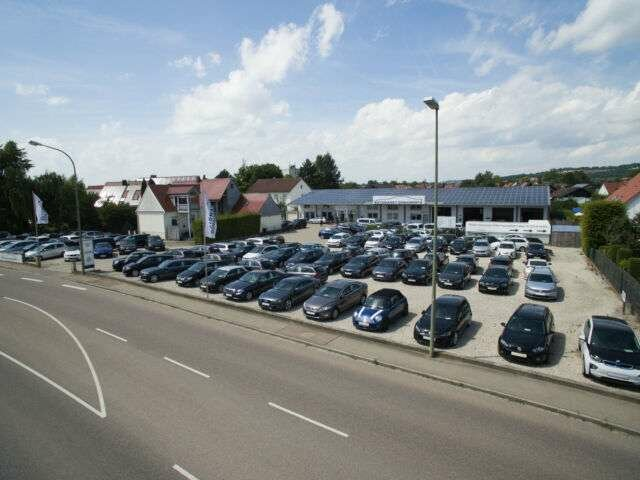 BMW X5 xDrive30d Sport-Aut. Navi PanoDach Leder, Jahr 2016, Diesel
