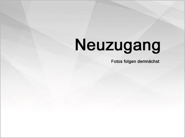 Mitsubishi Outlander Edition Plus 2WD,Smart Link,2.0 150..., Jahr 2020, Benzin