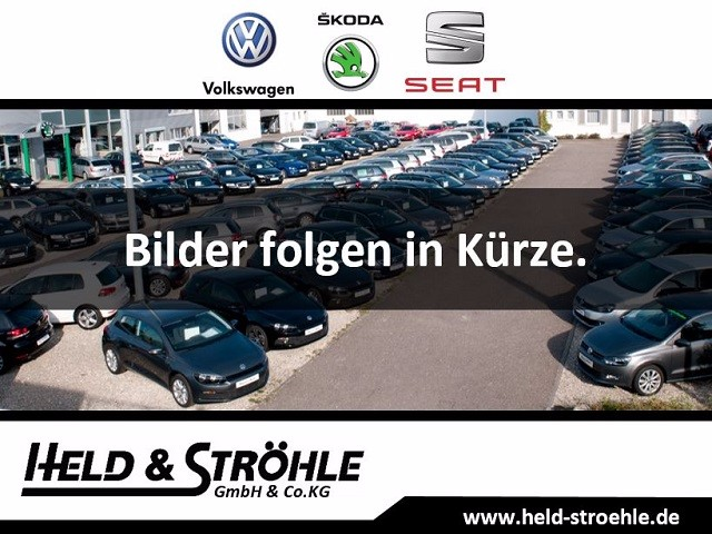 Volkswagen T6 Multivan Trendline 2.0 TDI DSG KLIMA TEMPOMAT, Jahr 2016, Diesel