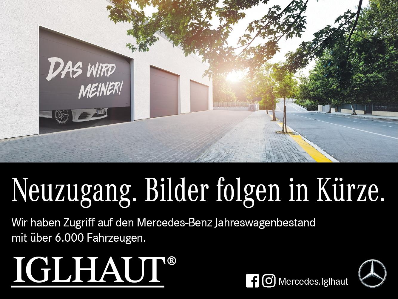 Mercedes-Benz B 200 CDI BE NAVI TEMPOMAT PARKASSIST KLIMAAUTOM, Jahr 2014, Diesel
