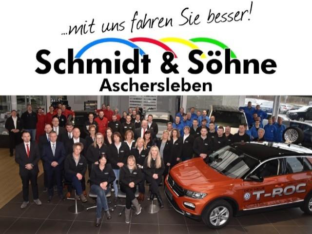 BMW 220i Active Tourer Klima Einparkhilfe, Jahr 2015, Benzin