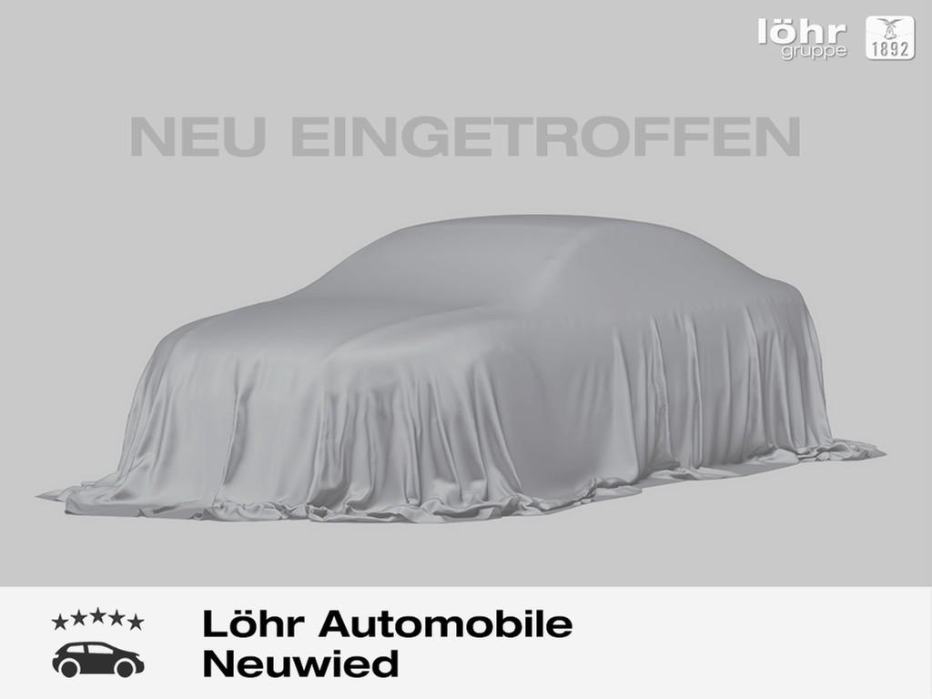Mercedes-Benz SLC 180 AIRSCARF / PDC, Jahr 2017, Benzin