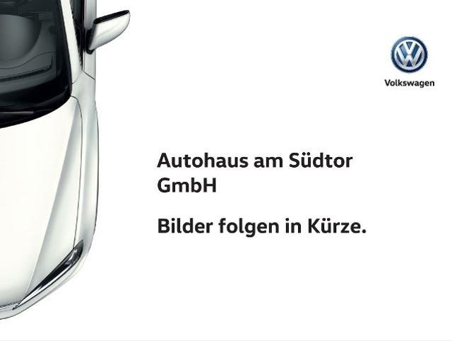 Skoda Yeti Ambition Plus Edition 2.0 TDI   Xenon AHK, Jahr 2013, Diesel