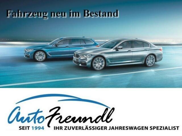 BMW 840d xDrive Cabrio M Sport *Bowers & Wilkins*, Jahr 2019, Diesel