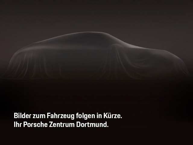 Porsche Boxster 718 S 2.5 BOSE SportabGasanlage 20-Zoll, Jahr 2016, Benzin