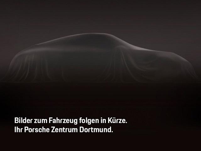 Porsche Cayman 718 2.0 PCM-Navigation 20-Zoll, Jahr 2018, Benzin