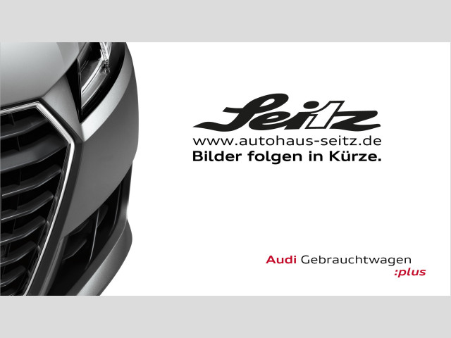 Audi S4 Avant 3.0 TFSI quattro KLIMA*DAB*NAVI*XENON, Jahr 2015, Benzin