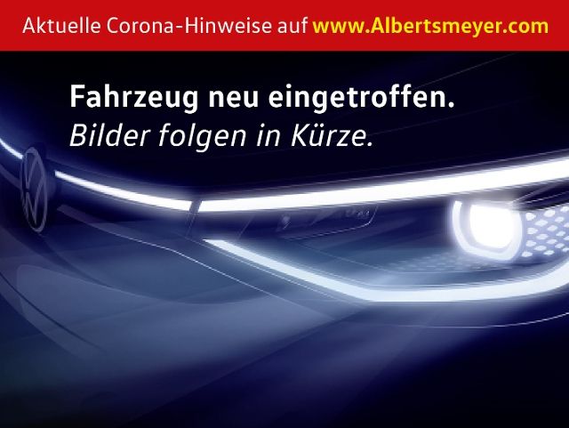 Mercedes-Benz C180 T-Modell Avantgarde +LED+NAVI+KLIMA+LM, Jahr 2015, Benzin