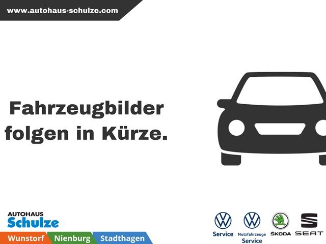 Volkswagen Golf Plus 1.4 TSI DSG Highline, Navi, Schiebedach, Jahr 2013, Benzin