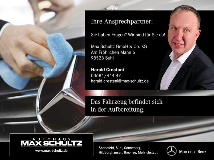 Mercedes-Benz CLA 220 d 4M SB Urban*Night*AHK*Kamera*Navi*PDC, Jahr 2015, Diesel