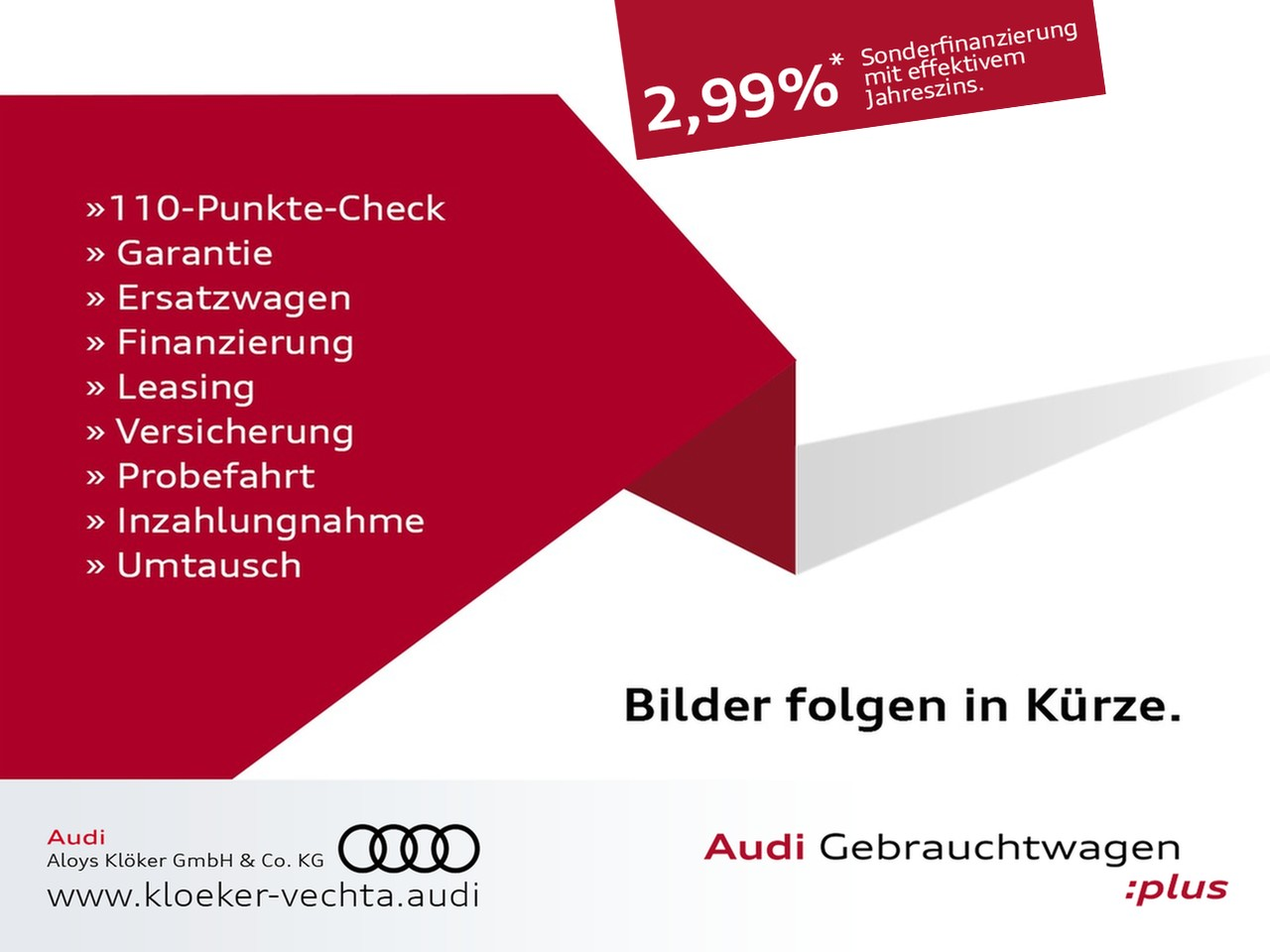 Audi A1 Sprtback 1.6 TDI Attraction Media-Paket Klima, Jahr 2014, Diesel