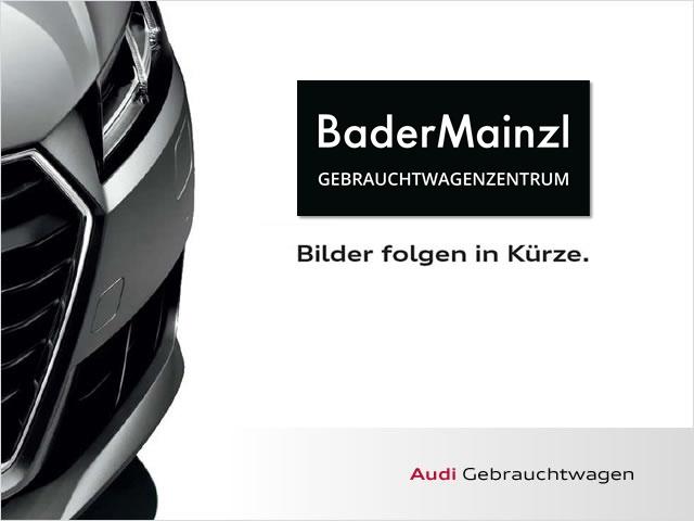 Audi e-tron 50 quattro 230 kW Bluetooth Vollleder Klima, Jahr 2020, Elektro