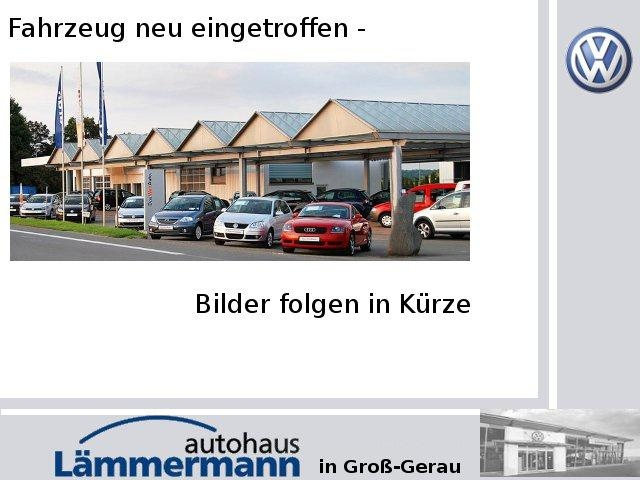 Volkswagen Transporter T6 Kombi EcoProfi 2,0 TDI KLIMA, Jahr 2017, Diesel