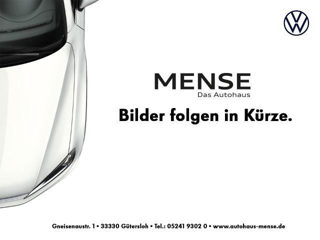 Volkswagen Passat GTE Variant 1,4 l eHybrid OPF 115 kW (156, Jahr 2021, Hybrid