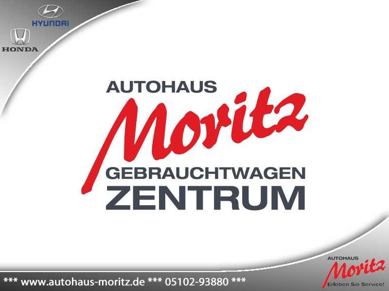 Suzuki Jimny 1.5 Allgrip Adventure Edt. *AB AUGUST 2020*, Jahr 2020, Benzin