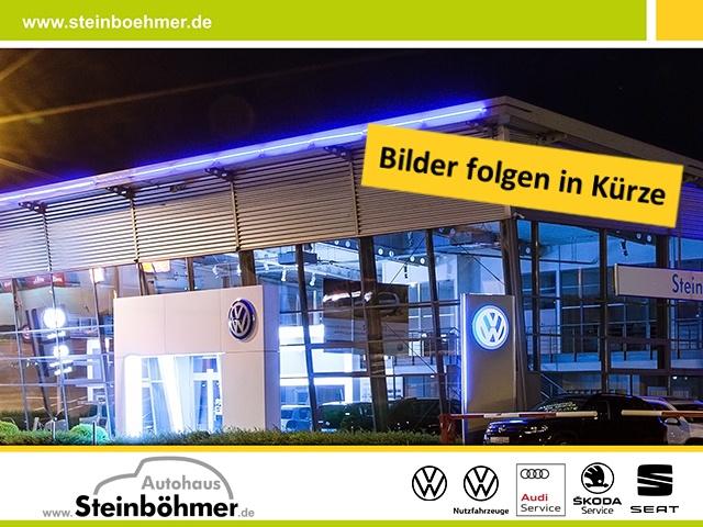 Volkswagen Polo SOUND 1.0BMT Navi SHZ Parkpilot 17Salvador, Jahr 2017, Benzin