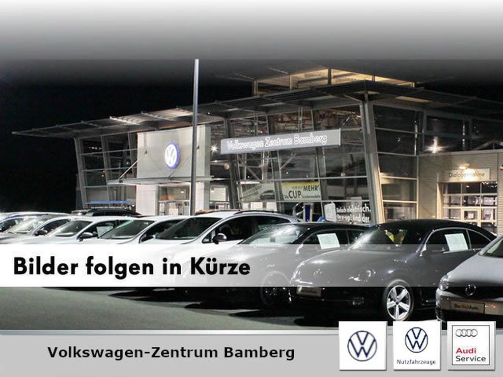 Volkswagen Phaeton 3.0 TDI V6 lang, Jahr 2015, Diesel