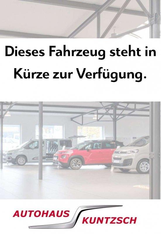 Citroën Berlingo Multispace BlueHDI 120 XTR /Klima /Touch /Einparkh, Jahr 2017, Diesel