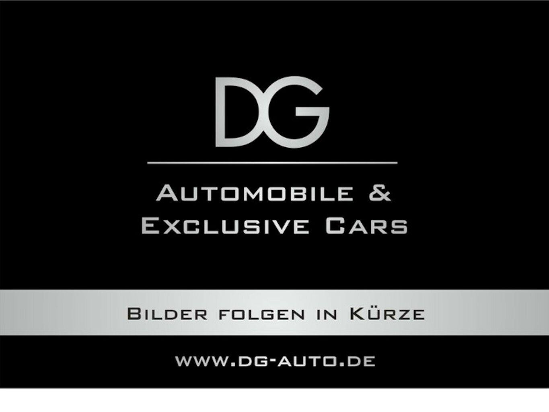 Mercedes-Benz AMG GT Coupe AMG Perfomance AbGasanlage, Jahr 2017, Benzin