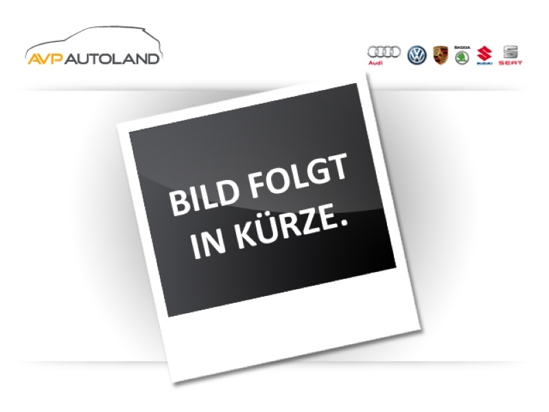BMW 118i | XENON | SITZH. | NAVI | RADIO |, Jahr 2013, Benzin