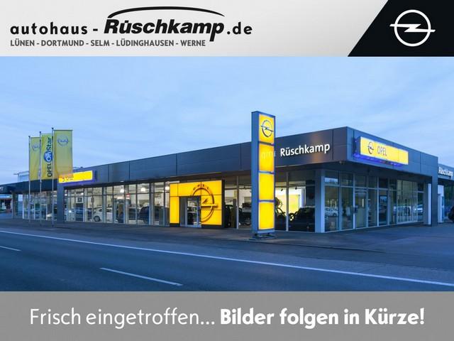 Opel Corsa F Elegance 1.2 LED Park&Go Winterpkt. Klimaauto., Jahr 2020, Benzin