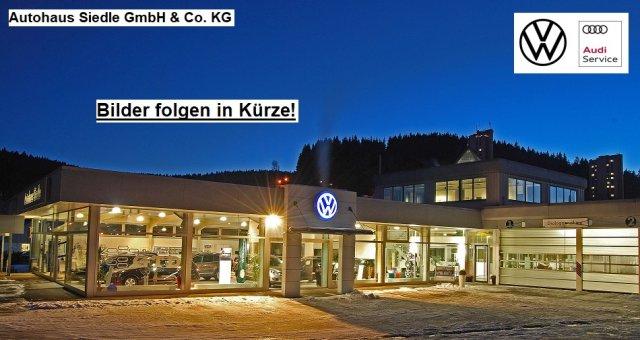 Audi TT 2.0TFSI Bluetooth Klima Einparkhilfe, Jahr 2015, Benzin