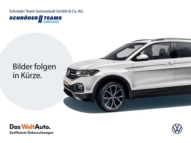 Volkswagen Golf VII GTD Xenon,Navi,Winter-Paket, Jahr 2016, Diesel