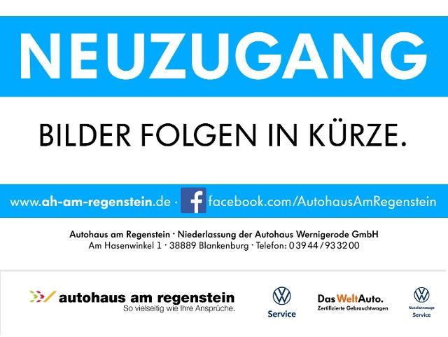 Volkswagen Polo 1.0 BMT Klima Navi PDC Trendline, Jahr 2017, Benzin