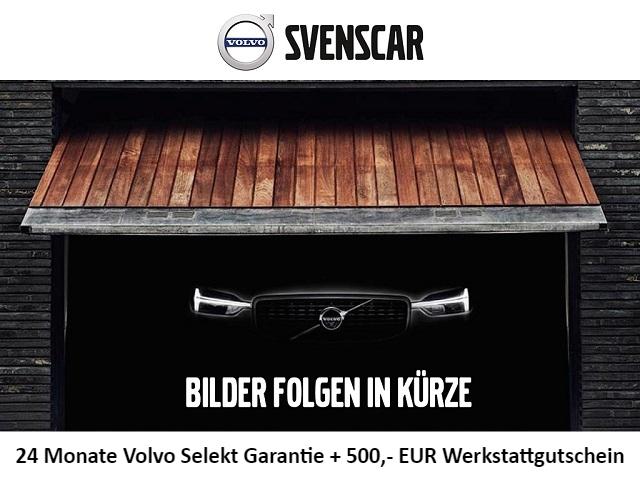 Volvo V70 D5 AWD Kombi Kinetic Leder Navi StandHZG Keyless Dyn. Kurvenlicht e-Sitze ACC Allrad, Jahr 2015, Diesel
