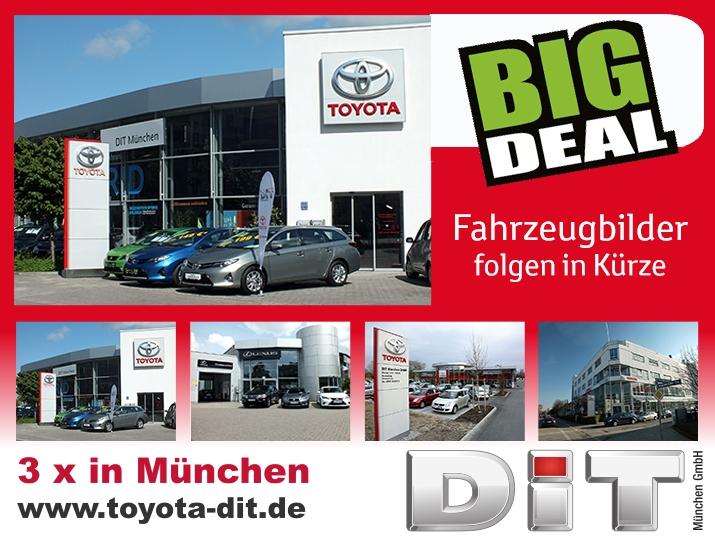 Kia Picanto 1.0 Dream Team *Big Deal+5nJ-Garantie, Jahr 2013, Benzin
