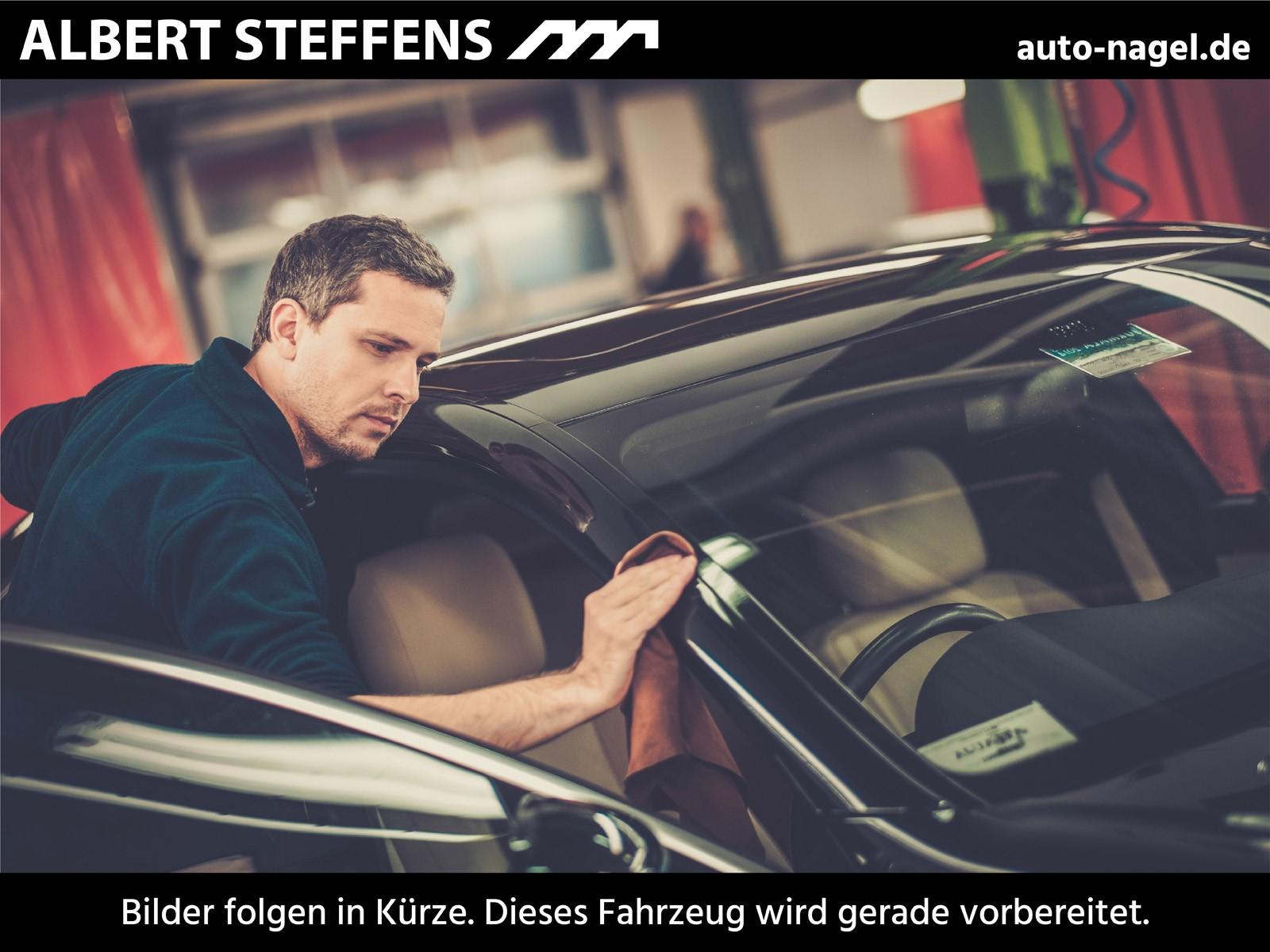 Mercedes-Benz GLE 350 d 4MATIC AMG COMAND+STANDH+DISTR+ILS+SHZ, Jahr 2016, Diesel