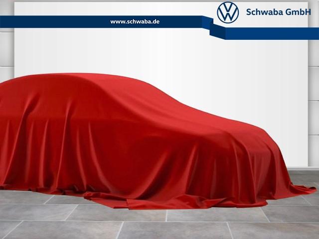 Volkswagen T6 Kombi Transporter EcoProfi 2.0TDI *6-Si.*AHK*, Jahr 2015, Diesel