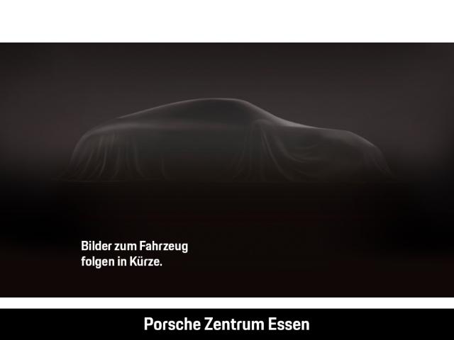 Porsche Cayenne S Diesel / Elektr. Panoramadach Verkehrszeichenerkennung Luftfederung Park Distance Control, Jahr 2016, Diesel