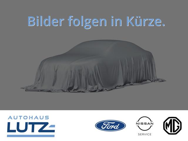 Suzuki Ignis Comfort 4x4 Allrad Klima Sitzheizung Rückfahrkamera Bluetooth, Jahr 2019, Benzin
