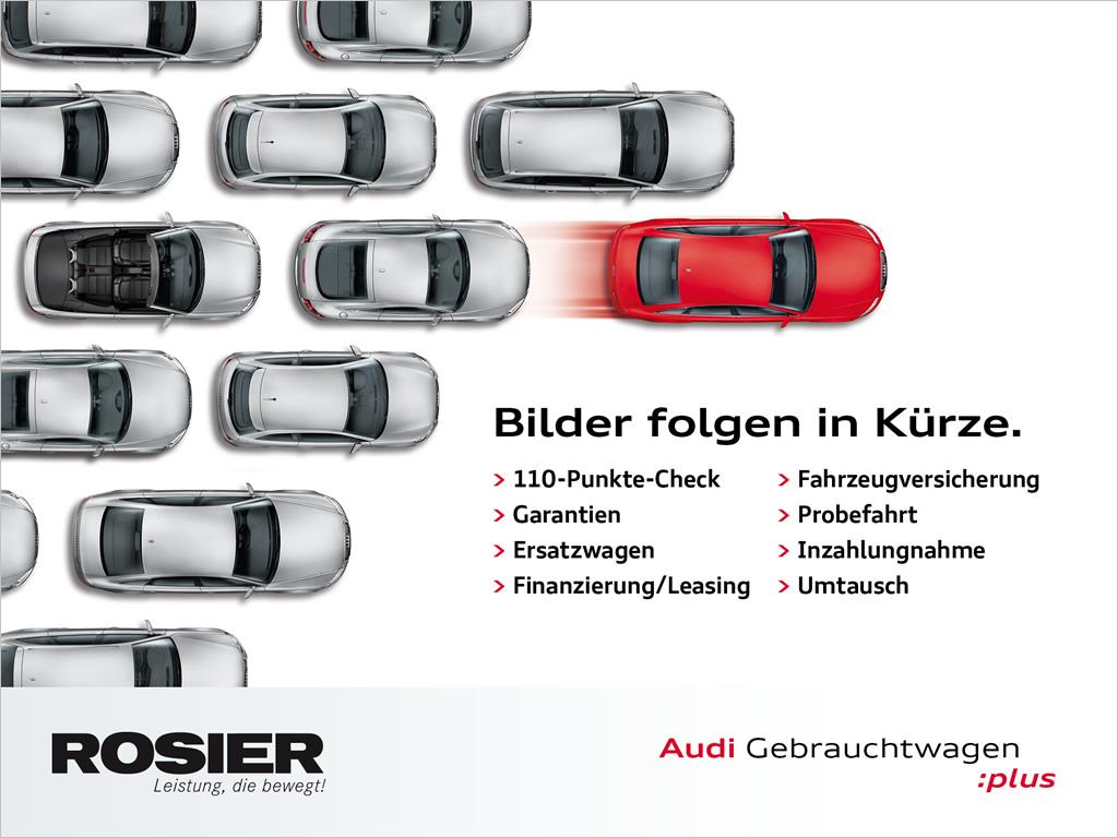 Audi A4 Avant 2.0 TDI Ambition Navi Xenon Sitzhz. Tem, Jahr 2013, Diesel