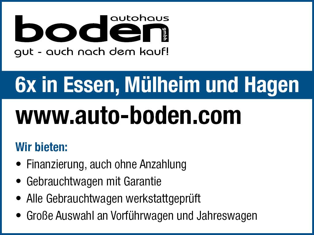 Hyundai i10 5-Türer 1.0 Benzin RADIO ZV ABS, Jahr 2014, Benzin
