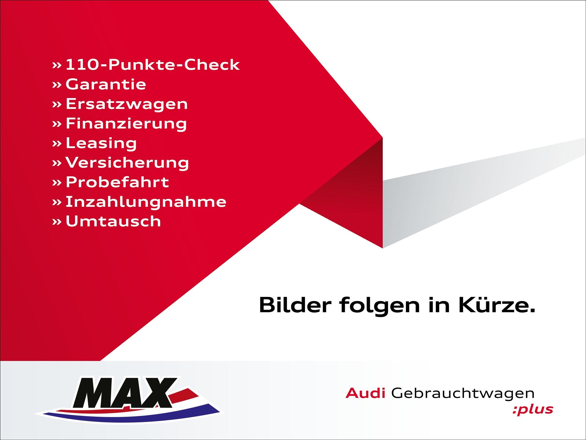 Audi e-tron 55 ADVANCED QUATTRO 5j GAR+MATRIX+PANO+VC, Jahr 2020, Elektro