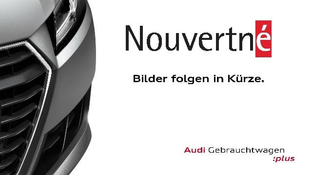 Audi e-tron GT quattro AssistenzpaketPlus ACC LED, Jahr 2021, Elektro