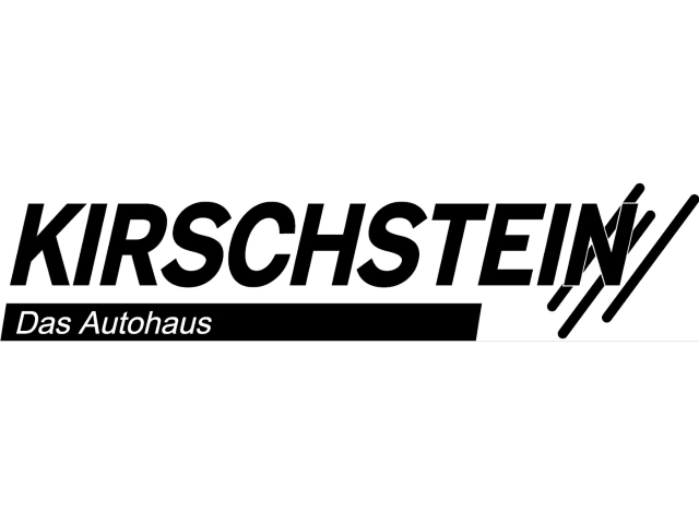 Mitsubishi Plug-in Hybrid Outlander Basis sofort Smartlink Kamera DAB, Jahr 2021, Hybrid