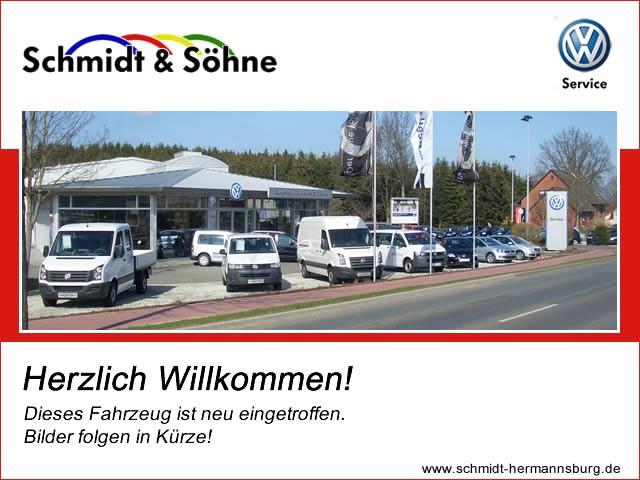 Volkswagen up! 1.0 move up!/maps+more Klima Navi, Jahr 2014, Benzin