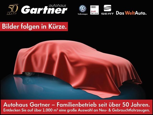 Volkswagen Golf VII GTE 1.4 TSI Hybrid NAVI ACC CCS TOPPAKE, Jahr 2015, Hybrid