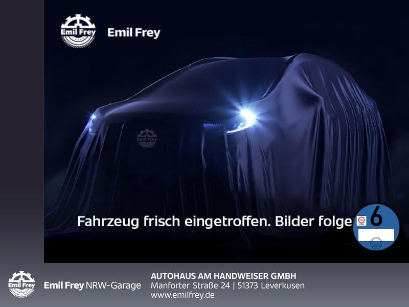 Ford Kuga 2.0 TDCi 4x4 Aut. ST-Line, 19'' LMF, Xenon, Rückfahrkamera, Navi, Key-Free-Paket, Jahr 2017, Diesel
