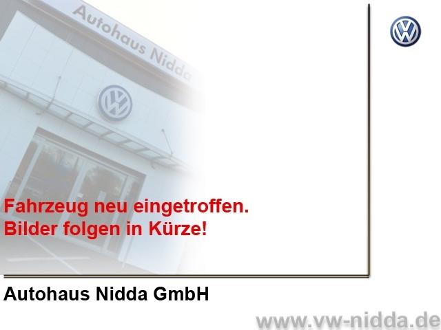 Volkswagen up! move Tempomat 4-Türer PDC Klima, Jahr 2016, Benzin