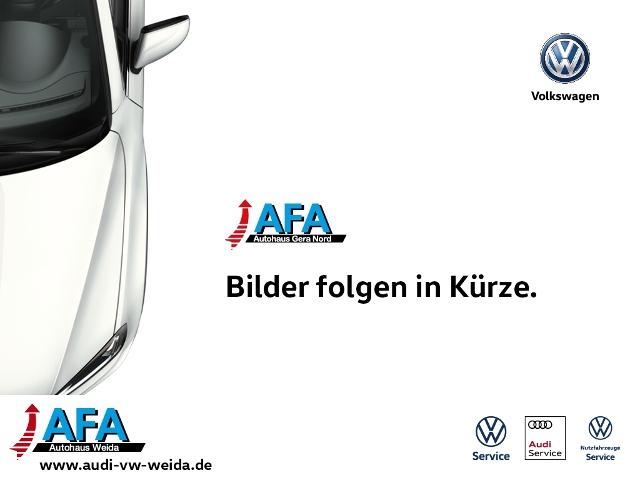 Volkswagen T5 Caravelle 2,0 TDI lang Trendline AHK*GRA*Clim, Jahr 2013, Diesel