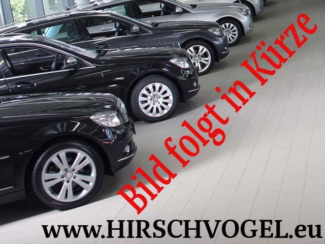 Mercedes-Benz CLA 250 SB Urban+Exklusiv+AHK+Memory+Navi+Xenon, Jahr 2015, petrol