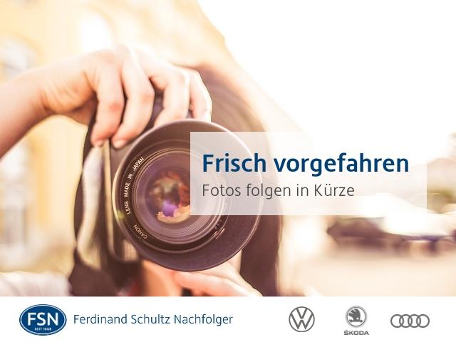 Volkswagen Polo 1,2 TDI DPF Trendline, Jahr 2012, Diesel