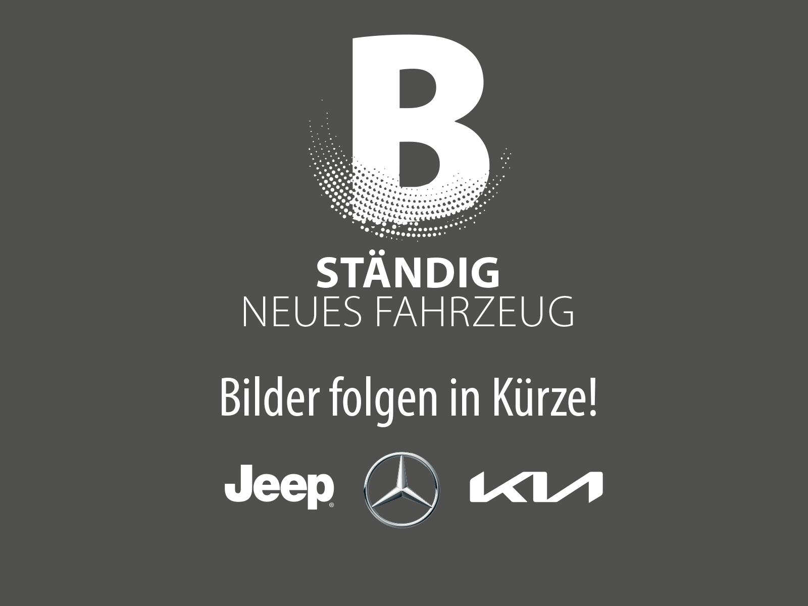 """Mercedes-Benz E 220 CDI AVANTGARDE+ILS+COMAND+PDC+SHZ+17""""LMR+, Jahr 2014, diesel"""
