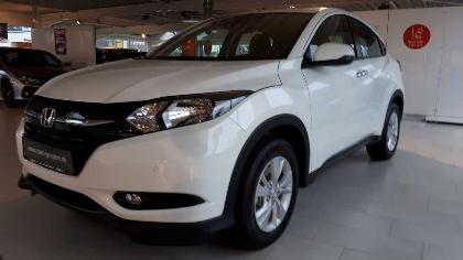 Honda HR-V 1.5 Elegance, Jahr 2018, petrol