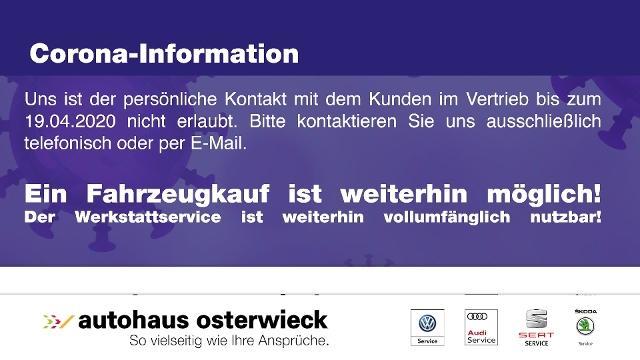 BMW X1 18d xDrive Klimautomatik/SHZ/PDC, Jahr 2013, Diesel