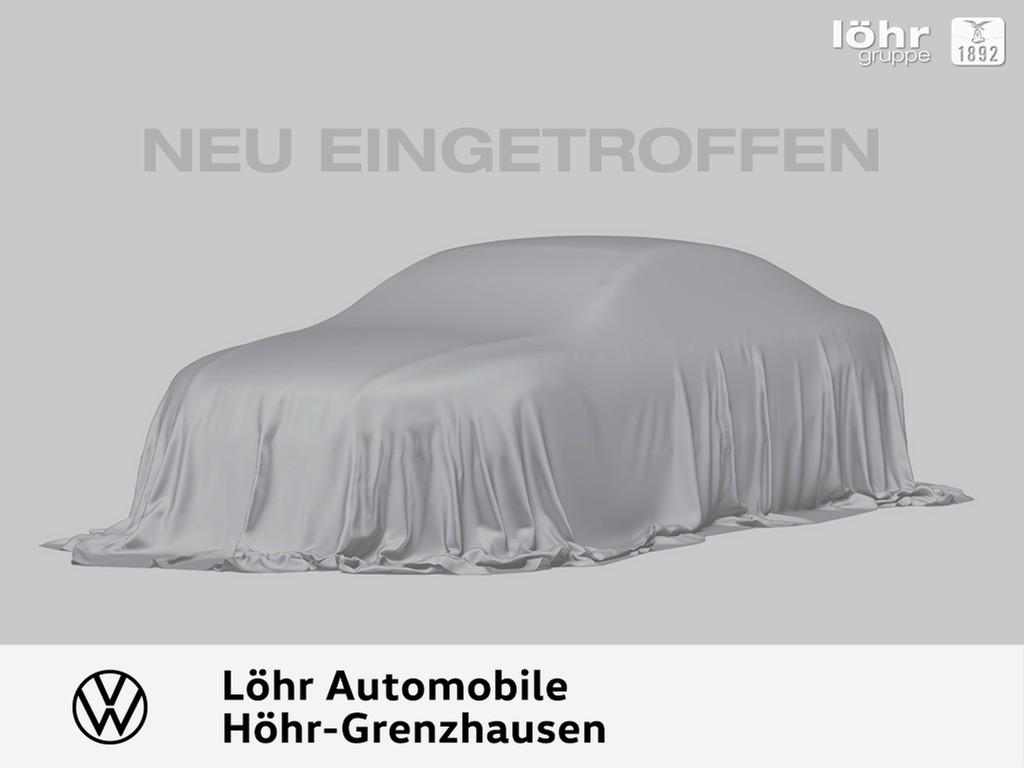BMW 218i Active Tourer Advantage,AHK,Navi,LED, Jahr 2014, Benzin
